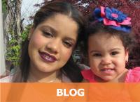 Home-Bottom-Blog