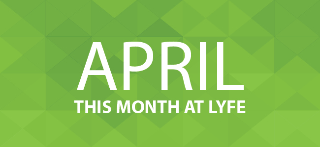 LYFE-MonthlyHeader-April