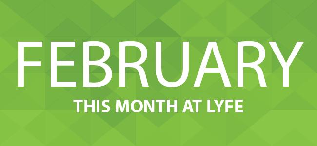 LYFE-MonthlyHeader-February