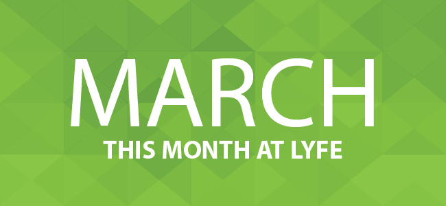 LYFE-MonthlyHeader-March
