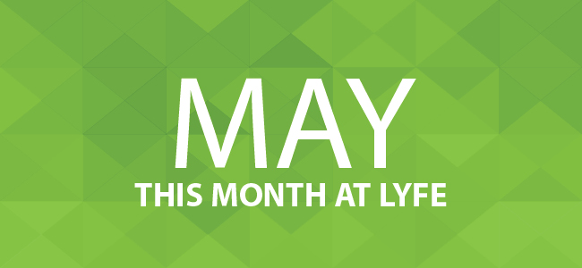 LYFE-MonthlyHeader-May
