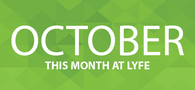 LYFE-MonthlyHeader-October