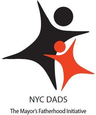 NYC Dads