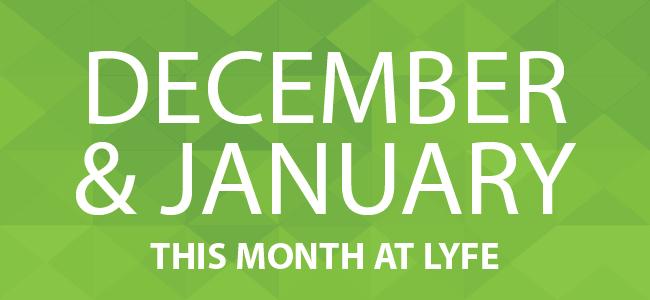 LYFE-MonthlyHeader-DecJan