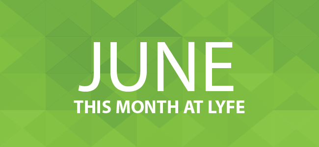 LYFE-MonthlyHeader-June