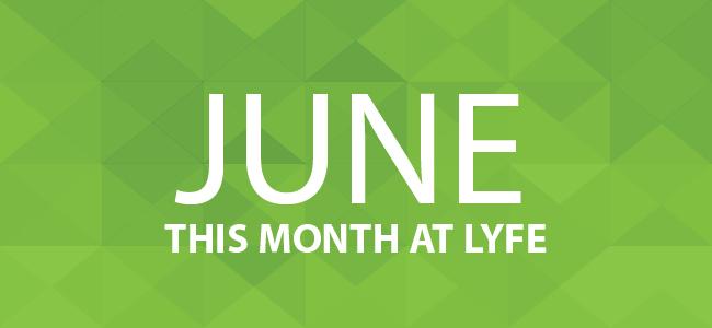 LYFE-MonthlyHeader-June