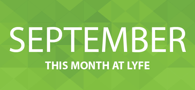 LYFE-MonthlyHeader-Sep
